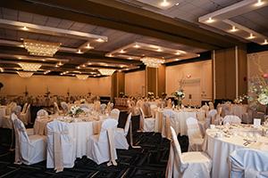 Saratoga Springs Wedding Venue Gideon Putnam Wedding Receptions